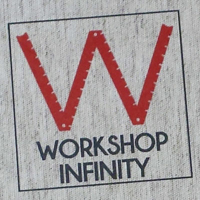 Workshop Infinity